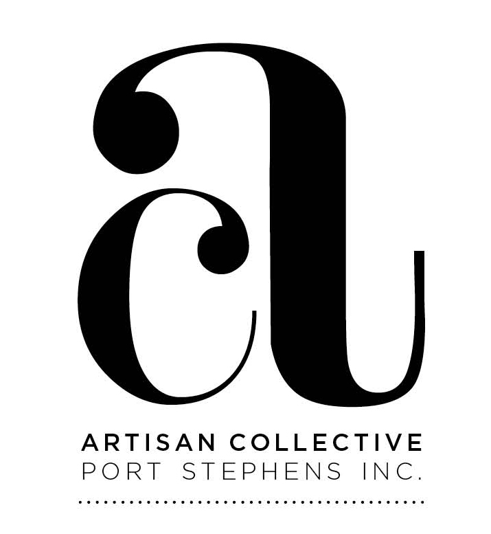 Artisan Collective - Port Stephens