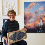 June Wheen